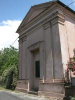 Chiesa della Madonna della Neve - miniatura