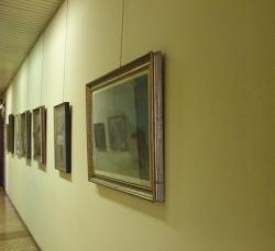 Galleria Maceo Casadei