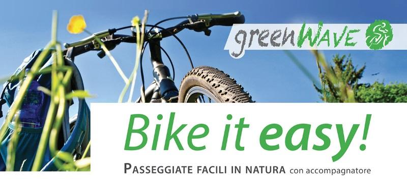 GreenWave - 800