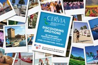 Cervia-Milano Marittima  Discovering Emotions