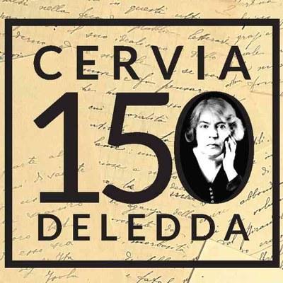 Cervia ricorda i 150 anni dalla nascita di Grazia Deledda (1871-2021)