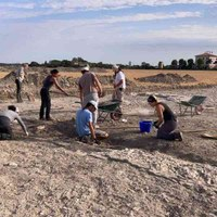Il 26 agosto, visita guidata gratuita agli scavi archeologici sul sito di Cervia Vecchia