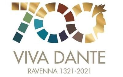 700esimo Dante Alighieri 480X300