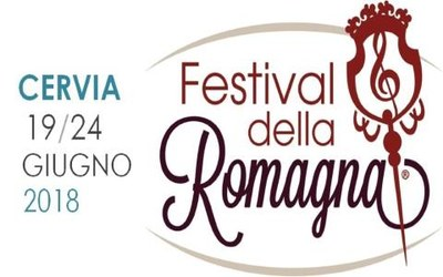 festival romagna 2018_480X300.jpg