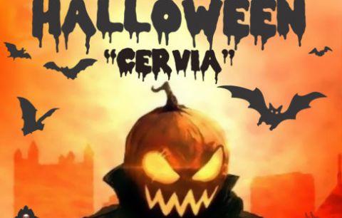 Halloween-2019 480X306