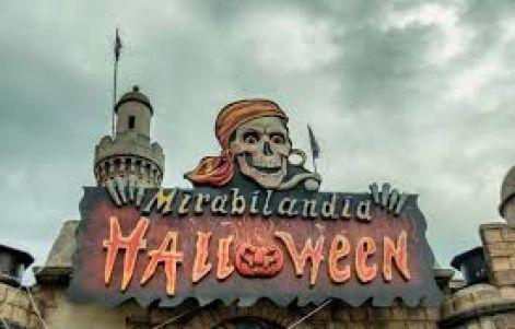 Halloween mirabilandia 2020 480X300