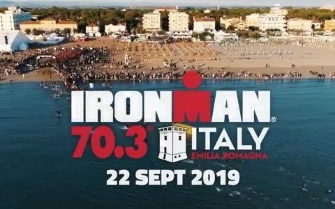 Ironman 480X300