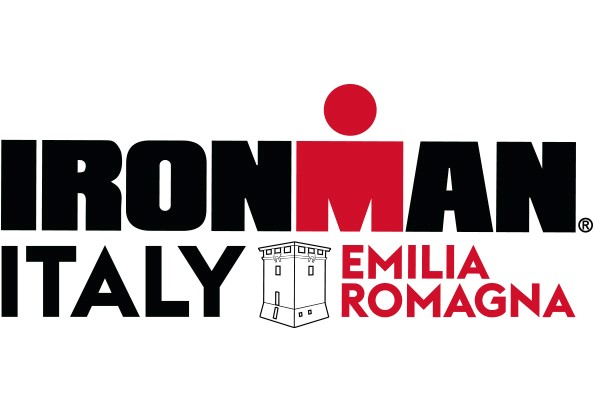 Ironman Italy.jpg