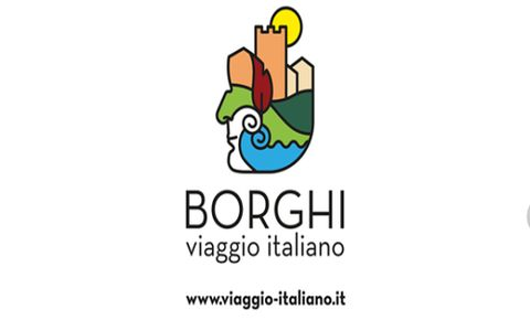 borghi-480x300.jpg