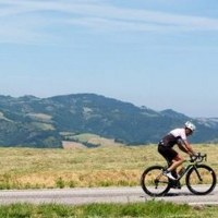 Romagna Bike Tour - di rocca in rocca, di mare e di terra. TOUR INDIVIDUALE