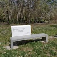 Parco fluviale di Cannuzzo