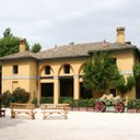 Casa delle Aie