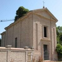 Villa Ragazzena di Castiglione