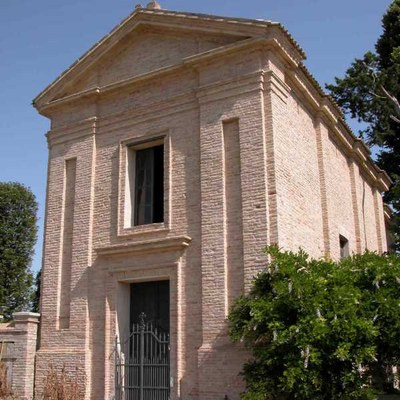 Chiesa di S.Giuseppe