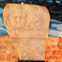 Zona Archeologica di Montaletto