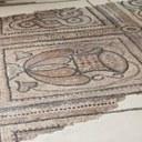 "Zona Archeologica ""Ficocle"""