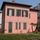 Villa di Grazia Deledda