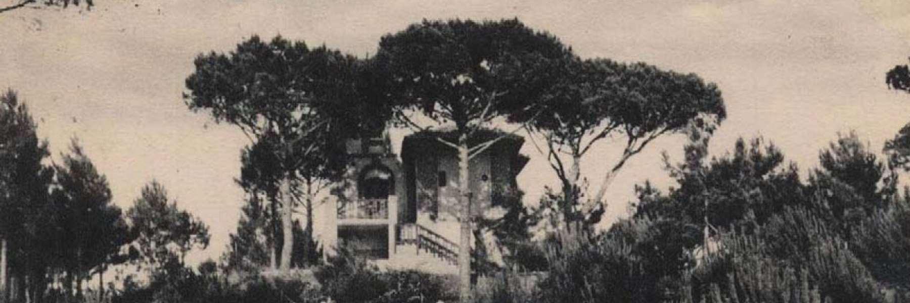 Villa Duna