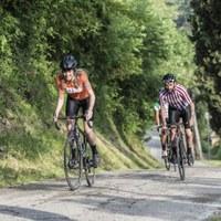 Bertinoro Tour, in bici sul balcone di Romagna
