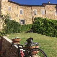 Malatesta Tour, in bici tra i castelli di Romagna