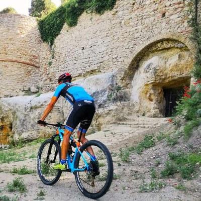 Romagna Bike Tour