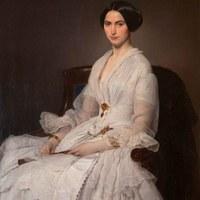 A Forli, la mostra Dante. La Visione dell'arte ai Musei San Domenico
