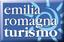 Sistema Informativo Regionale per il Turista