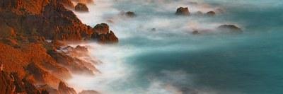 nature-q-c-1800-600-3.jpg